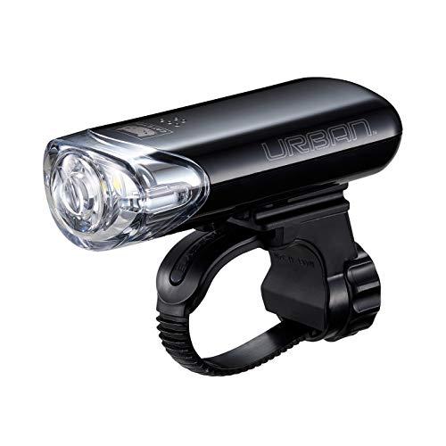CAT EYE  Front Head Light LED USB //White  VOLT100XC HL-EL051RC for Road MTB Bike